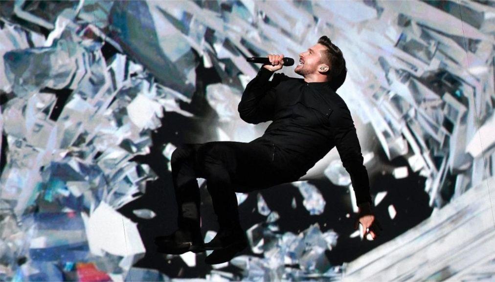 Конкурс песни «Евровидение 2017» в Киеве f0a7025feb6a233f5f3ac7dc5acde8f4.jpg