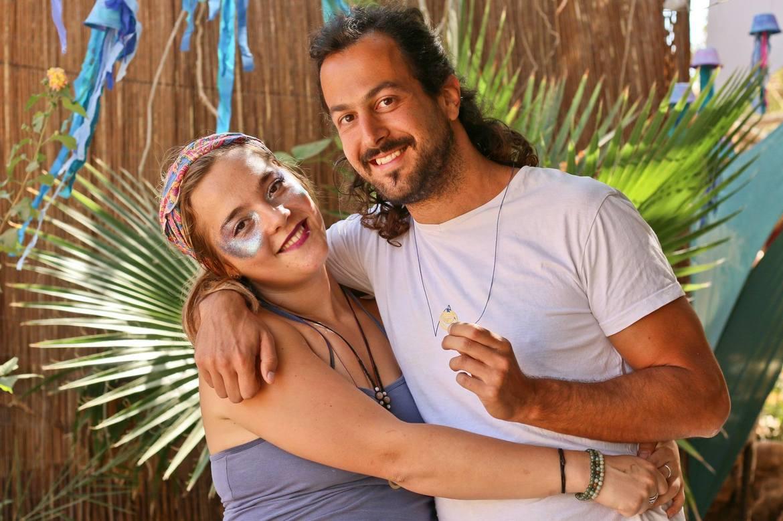Фестиваль «Зорба-Будда» в пустыне Негев f0fa9d59716897c921e2ce6584ced39e.jpg