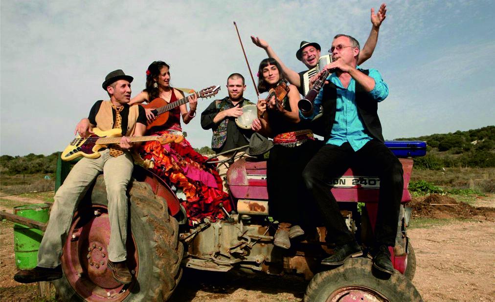 Фестиваль фолк-музыки «Лестница Иакова» в Гиносаре f14b1cdbfb21f3f18e3f4f53c21b6fe6.jpg