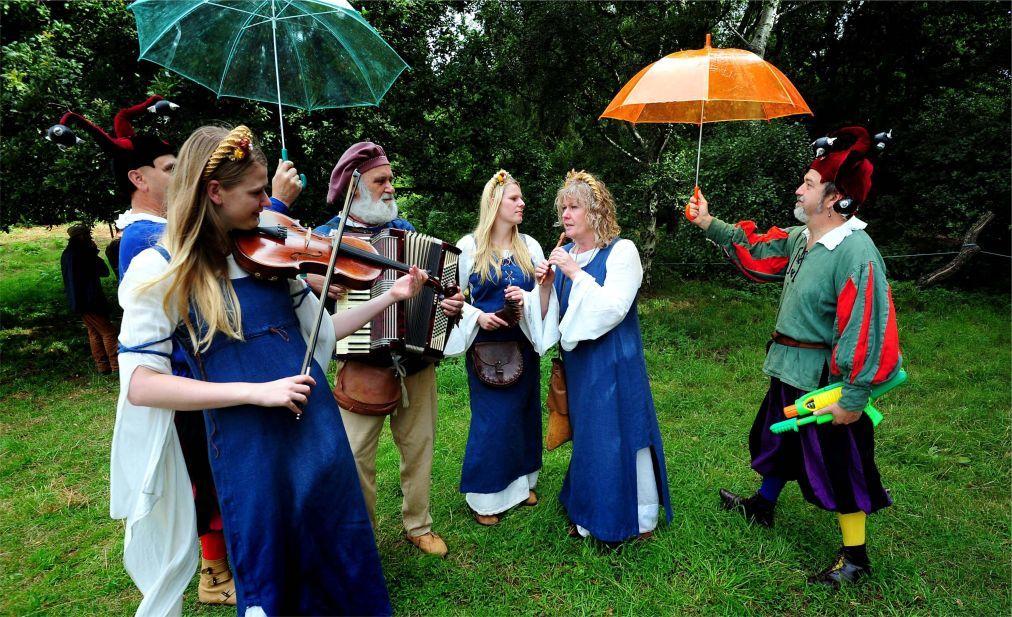 Фестиваль Робина Гуда в Шервуде f17c65a2197b18804a3b3dd68e374c6f.jpg