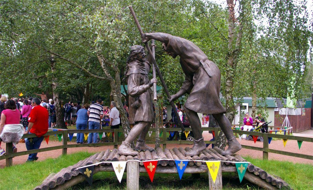 Фестиваль Робина Гуда в Шервуде f1ad35ebfdd39a8c0e46c775c883b8a3.jpg