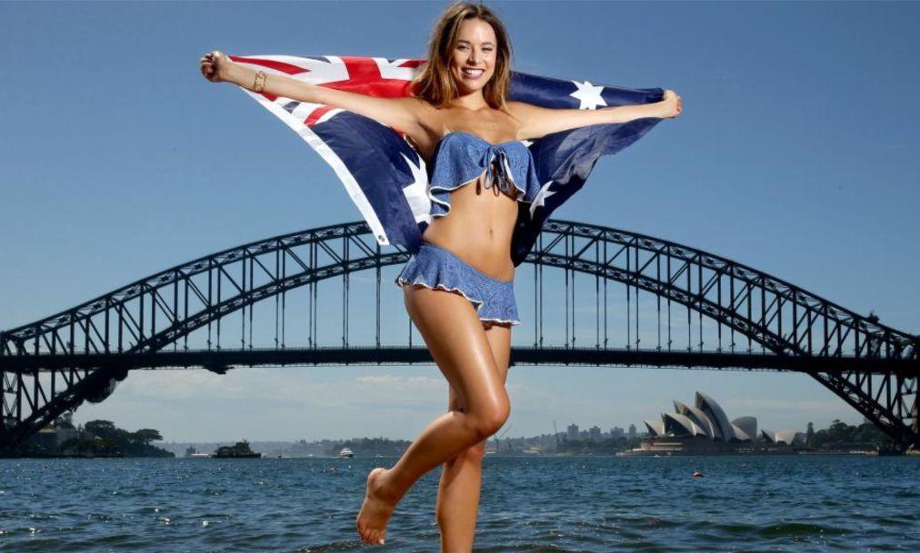 День Австралии f228c34e0fd82ad80c0cb479ca290746.jpg
