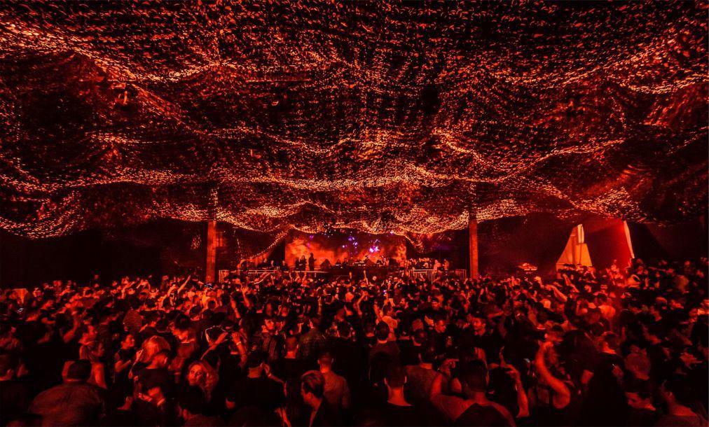 Техно-фестиваль Time Warp в Мангейме f237f250b785b2627194308c73d89087.jpg