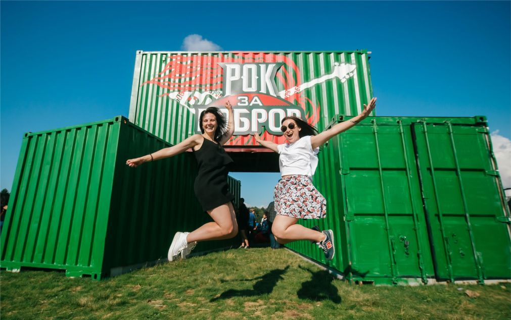 Музыкальный фестиваль «Рок за Бобров!» в Минске f264c0eb267de25810d232f769ebe153.jpg