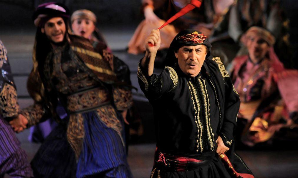 Театральный фестиваль «Каракалла» в Риме f28f9672a9e7b360a03d7c887da0da16.jpg