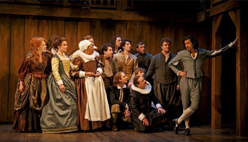 Шекспировский фестиваль в Стратфорде f35f29820ab3d5d23a2febe950d215e9.jpg