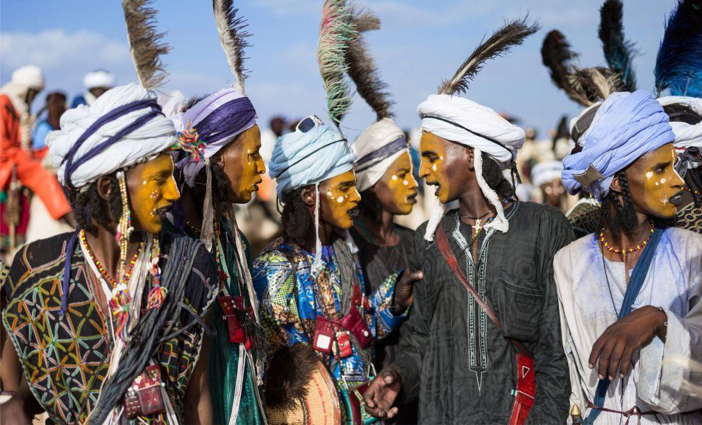 Фестиваль Геревол в Нигере f3ed03446bf6bce7da5fcd2f5901efae.jpg