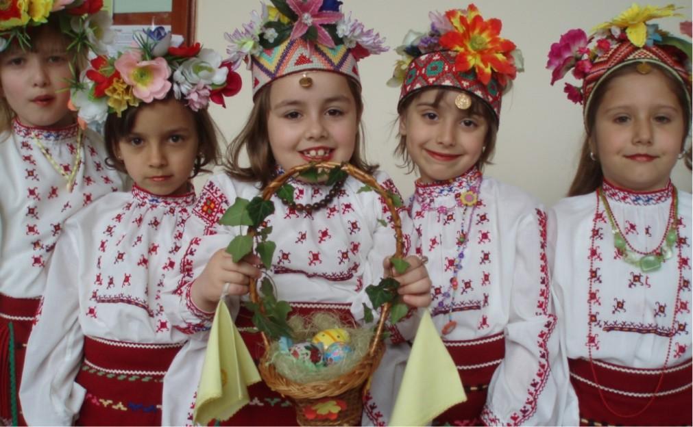 День Лазаря в Созополе f3f855c7f99bc0a330330691b0787ae8.jpg