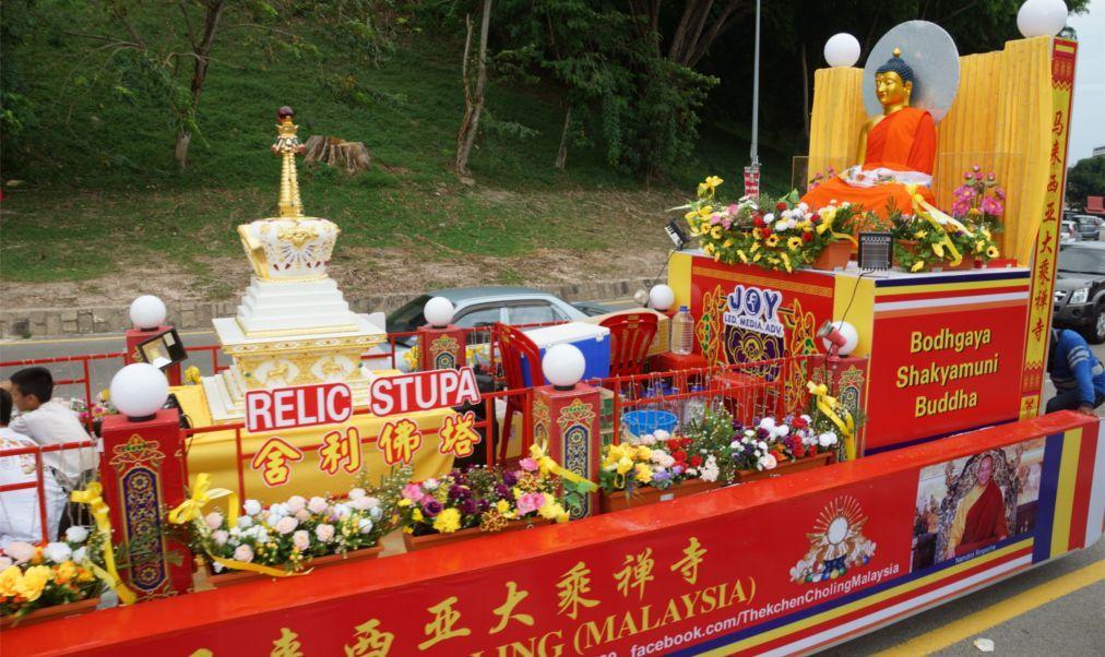 Праздник Весак в Малайзии f4170e4c60b251cca33d68277b7e75f2.jpg