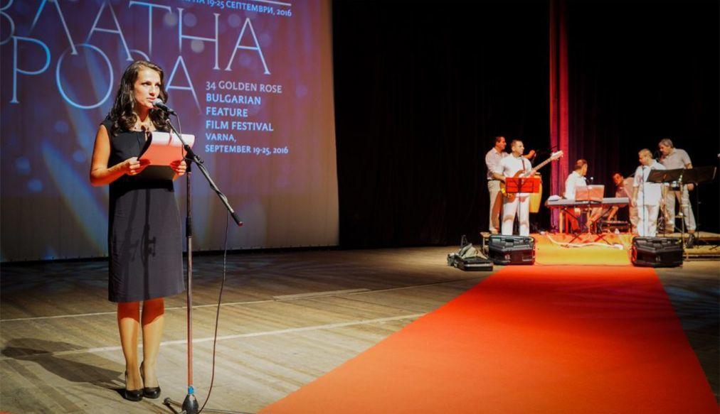 Кинофестиваль «Золотая роза» в Варне f43d47a2a152e896e59ee33b554b4809.jpg